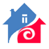 логотип юниклимат