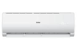 сплит-система Haier tibio