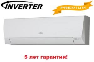 Classic Inverter Euro_1111