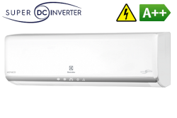 Monaco Super DC Inverter_1