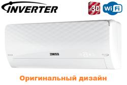 """Серия """"Venezia DC Inverter"""""""