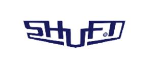 shuft-logo_3