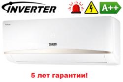 """Серия """"Perfecto DC Inverter"""""""